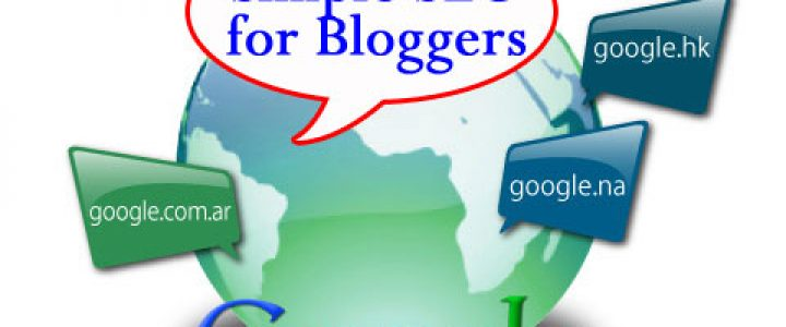 Moms Make Money - SImple SEO for Bloggers. What the heck is it, why is it important and how do you do it?