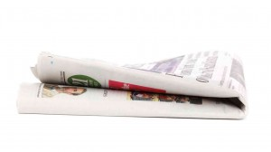 Keep readers up to date with your news