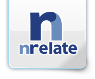 Want readers to visit more of your pages? Read about the nRealte, related content widget.