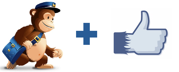 Adding a Mailchimp subscribe form to your Facebook Page. How to integrate Mailchimp and Facebook so that your Facebook fans can sign up to your newsletter. Video tutorial from Moms Make Money.