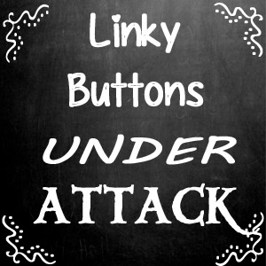 Linky buttons are under attack from Google - your site could be banned! Read why Google thinks you are manipulating their results, by Moms Make Money.