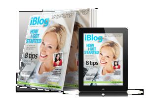 Magazine-slider-Image-1-Option