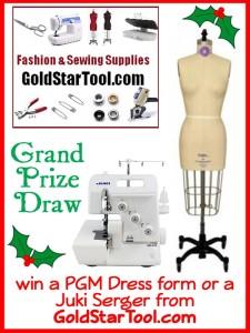 Grand-Prize-Draw