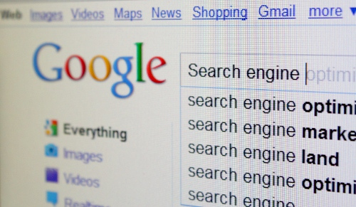 2 ways to use your content to get more traffic from search engines