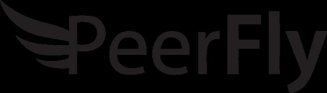 Peerfly affiliate network